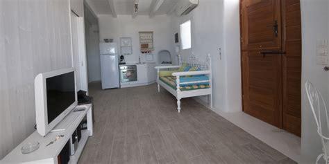 Apartments Xydakis White Apartment At Mykonos Town Xydakis