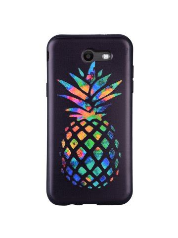Casing 360 Degree Tpu Slim Silicone Samsung Galaxy A7 2016 D mobile phone accessories cheap cell phone cases covers