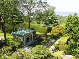 pictures of a garden file kykuit tarrytown ny a garden jpg wikimedia commons