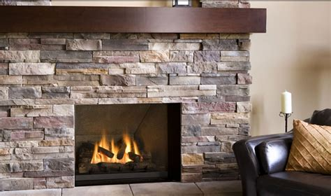 Fireplace Stone Designs stone fireplace mantels with chimney traba homes