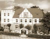 zur geschichte hotel und restaurant fliegerheim in borkheide - Immobilienhändler