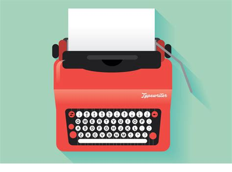 typewriter after effects project download free 187 maydesk com