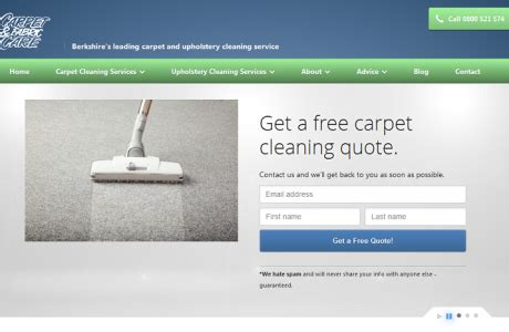 the major activities of the logistics section include capture upholstery cleaner 28 images industrial carpet