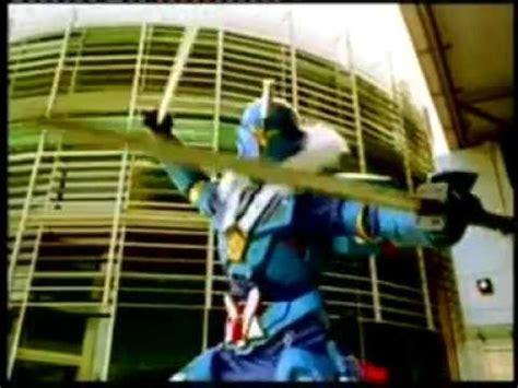 Power Rangers Text Indonesia Episode Lengkap power rangers operation overdrive episode 8 bahasa indonesia