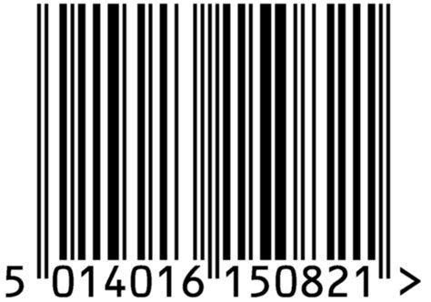 Barcode Lookup Barcode Numbers Search Engine At Search