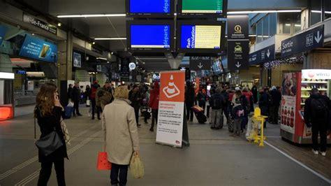bureau de poste gare montparnasse bureau de change montparnasse bureau de change gare