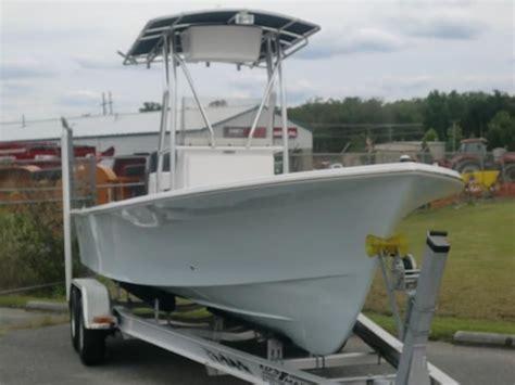 c hawk boats for sale in va new 2015 c hawk 23 center console ashland va 23005