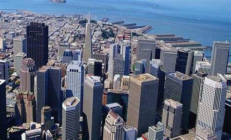 Image result for Embarcadero, San Francisco, CA 94111 United States