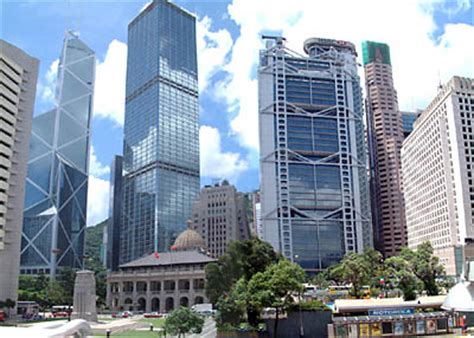 hongkong bank hkgcc member profile
