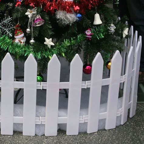 popular ornamental fence from china best selling