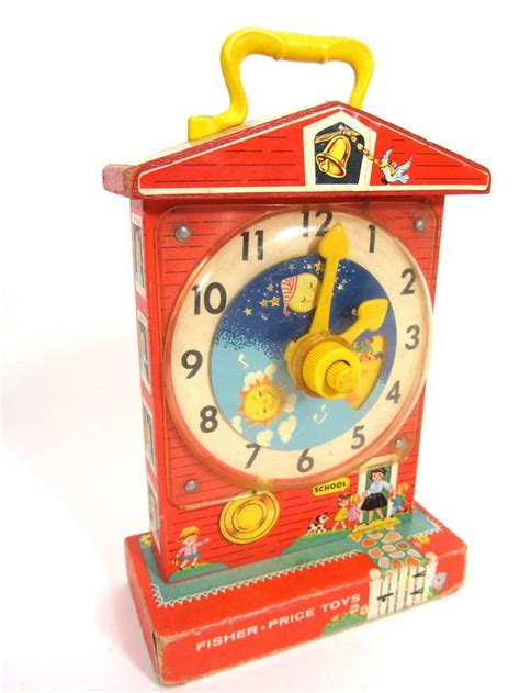 fisher price dolls house nz fisher price toys on pinterest fisher price vintage fisher price and vintage toys 1970s