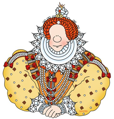 I clipart - Clipart Collection | Who am i clipart, letter ... Free Clipart Queen Elizabeth