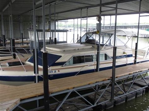 chris craft boats for sale in texas chris craft boats for sale in texas boats