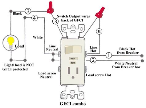 leviton pilot light switch wiring diagram wiring diagrams