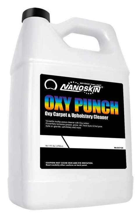 carpet and upholstery cleaner reviews oxy carpet and upholstery cleaner msds carpet review