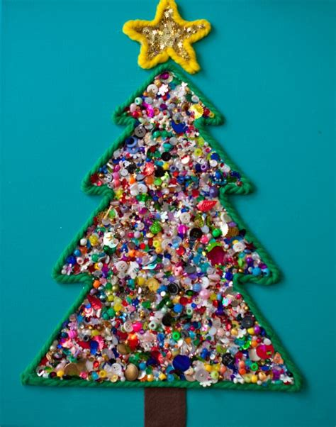 pinterest xmas art and craft for ks1 bricolage no 235 l maternelle en 17 id 233 es originales et faciles