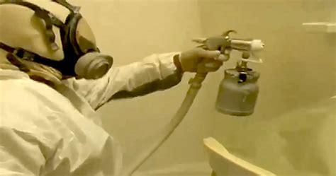 porcelain refinishing cost ceramic tile refinishing cost pricing 187 bathrenovationhq
