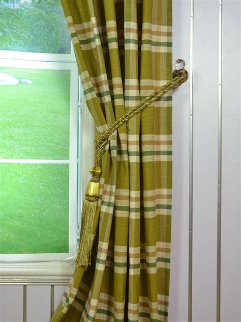 extra wide pinch pleat drapes extra wide hudson large plaid double pinch pleat curtains