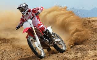 Honda Mx Honda Motocross Crf450 R Motorcycles Photo 31816510
