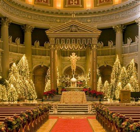 pictures of christmas wedding ideas slideshow