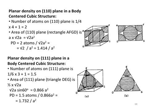 Kaos Spandek Ld 100 111 mt 201 b material science new