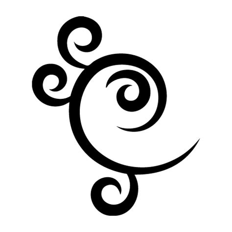 per tatuaggi tribali tanti disegni tuoi gratis kamistad