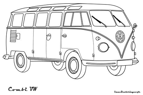 kombi coloring pages