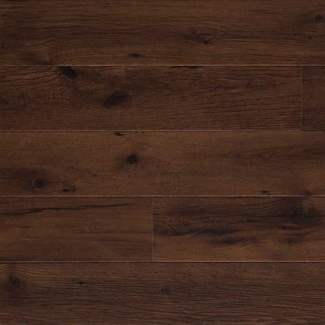 Cargo Oak Planks   HFCentre