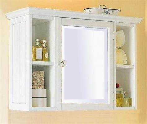 bathroom wall cabinet ideas furniture attractive bathroom wall cabinet design ideas