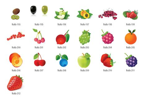 discount and cheap all items call center agent inbound berlin fruit graphics clipart