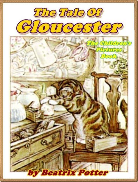 the tailor of gloucester ebook bol com the tailor of gloucester ebook adobe epub