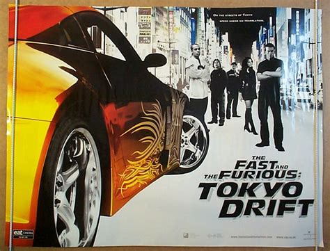 full movie fast and furious tokyo drift in hindi fast and the furious tokyo drift original cinema movie