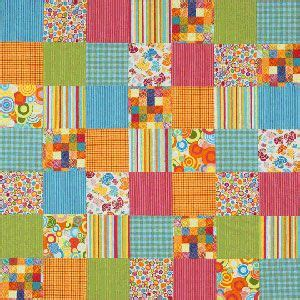 Quilt Patterns For 10 Inch Squares by Quilt Patterns That Use 10 Inch Squares Free Quilt Patterns Pinte
