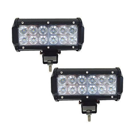 1000 Ideas About Cheap Led Light Bars On Pinterest Cheapest Led Light Bars