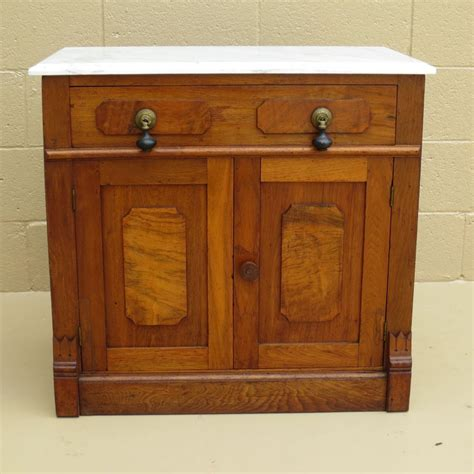 Antiqueing Cabinets American Antique Victorian Chest Antique Cabinet Antique