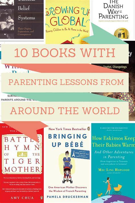 raising books 10 must read parenting books for raising multicultural