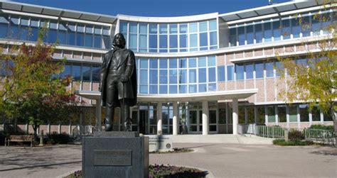Brigham Young University   college hi