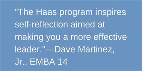 Haas Part Time Mba Schedule by Calling All Haas Executive Mba Applicants 2015 Intake