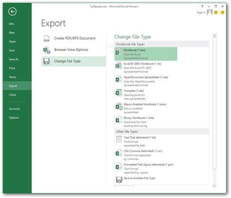 Office 2013 Sp2 تصاویری از محیط نرم افزار microsoft office 2013 گیگاهکس