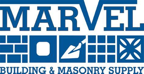 Chimney Masons Near Me - masonry and landscaping marvel masonry