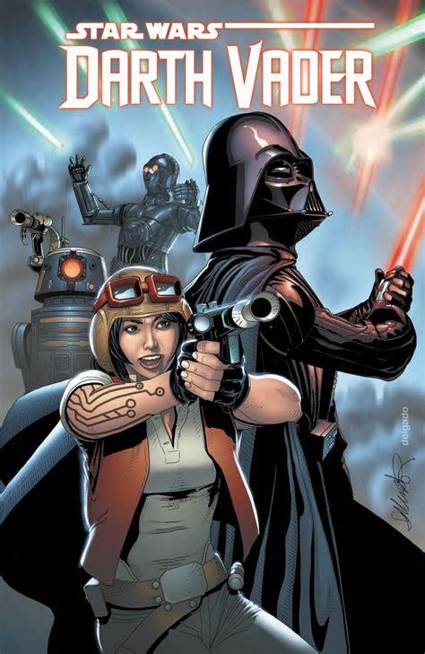 fight empire series volume 3 books wars darth vader marvel wookieepedia fandom