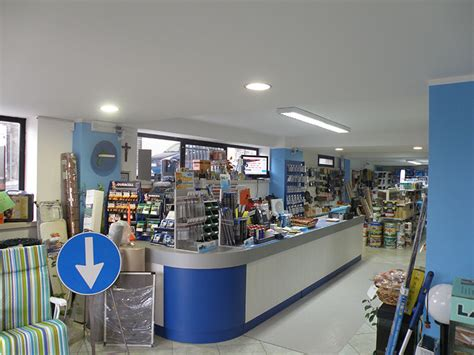 arredamento ferramenta arredamento per negozi di ferramenta arredo negozio