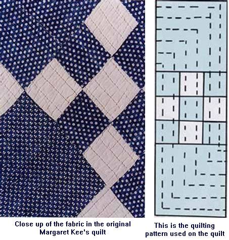 pattern and history scrap quilt tutorials patterns free quilt pattern