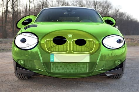 Bmw 1 Series F20 Problems by F20 118d Or 120d Coupe Babybmw Net
