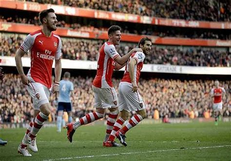 epl assists epl giroud scores assists in arsenal s 3 0 win over west ham