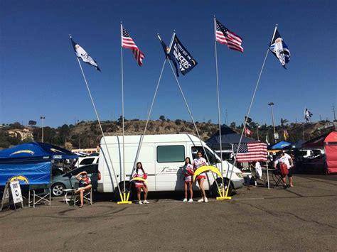 rv flag pole lights best 25 flag pole lights ideas on mulch ideas