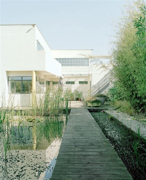 design house romford ltd essex architecture weekend the modernist county e