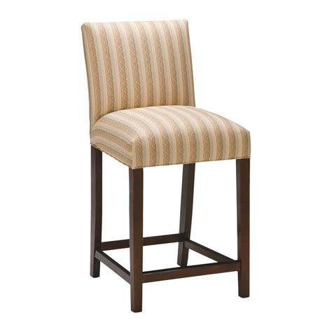 ethan allen kitchen stools barstool ethan allen us for the home