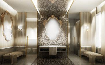 bathroom designs dubai 17 best images about my dubai interior design on pinterest dubai a hotel and