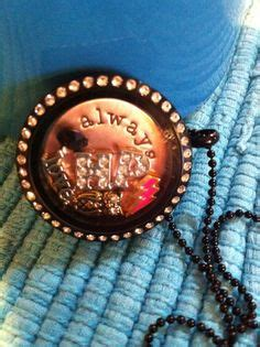 Harry Potter Origami Owl - origami owl on origami owl lockets and living